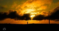 1_ 196 (Abel Dorador) Tags: chile sunset canon atardecer 1 t3 1855 18 50 marzo mejillones antofagasta 28105 antofa 55250 canonistas