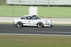 Porsche 911 RSR (Spillone) Tags: canon 911 rover ferrari porsche 7d bmw chevron maserati classicracer 2015 gt1 vallelunga rsr fatemi kauffmann spillone fulviofelicioli