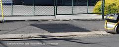 05 5 Ormond Rd Sunshine 21-03-15