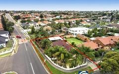 63 Nelson Avenue, Belmore NSW