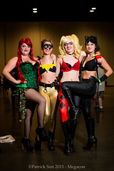 PS_62513 (Patcave) Tags: costumes anime film canon comics movie eos book photo dc costume orlando comic photoshoot cosplay f14 culture 85mm sigma pop hallway fantasy convention comicbook scifi snapshots megacon marvel ef 1740mm f4 2015 patcave 5d3 megacon2015
