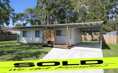 171A Sanctuary Point Road, Sanctuary Point NSW