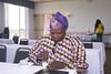 DSC02987 (Jaafar Williams) Tags: miami yoruba nigerians lagosians yorubapeople ekoclubinternational ekoclubflorida