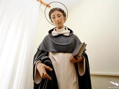 C-_Users_josipa.bolanca_Desktop_samostan-dominikanki-sestra-jakica230415_samostan-dominikanki-gorica-sveti-dominik2