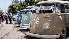 IMG_8737 (NinSol) Tags: bus cars vw vintage bug volkswagen outdoor c beetle sanjose automobiles carshow aircooled typeii kelleypark carmeet vvwca ggcvvwca