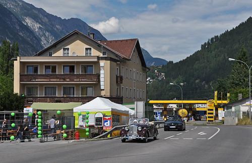2014 Oostenrijk 0381 Landeck