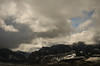 Shrouded (Patrick.Russell) Tags: foothills mountains rain clouds 35mm prime spring nikon colorado boulder co frontrange d300