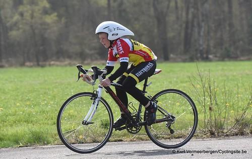 PK Antwerpen tijdrijden 2015 (30)