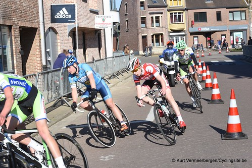 1000 euro race (216)