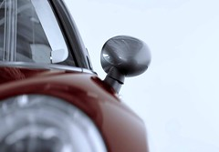 A competitive edge doesnt mean sharp edges. Curved, sculpted lines have always been a part of our heritage. #MINI #Clubman #Design - photo from miniusa (orlandomini) Tags: from our usa heritage lines design photo orlando florida united may mini been sharp have part edge cooper always mean states curved 06 sculpted edges clubman competitive 2016 countryman paceman miniusa a doesnt 1018am orlandomini wwwiwantaminicom httpwwwfacebookcompagesp137773706313 httpswwwfacebookcomorlandominiphotosa10152516145846314107374185013777370631310153653196081314type3 httpsscontentxxfbcdnnett3108s720x7201311622910153653196081314221020325486858514ojpg
