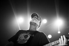 BRUJERIA_21 (Pablo Aliaga) Tags: chile santiago rock metal canon mexico drum stage guitarra heavymetal jackson fender fotos 5d gibson esp guitarrista sonido brujeria rockerio kamazu fotosdepac