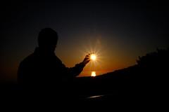sun picker (andreatomaselli1) Tags: reflex fuji fujifilm cz monte popular catanzaro mancuso mirrorless gizzeria