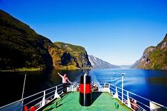 3cbdae559db28104b04913654b791e78 (travelyahootw) Tags: sognogfjordane norway