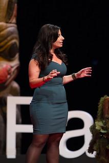 TEDxStanleyPark 2016-2539