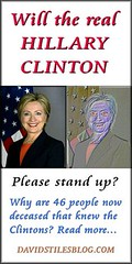 clinton death list davidstilesblogcom (tomwoods47) Tags: from death for clinton ethics list hillary committee fraud actual watergate blockbuster fired violations httpswwwpinterestcompin576390452292180289utmcampaignboardcollabnewpinutmmedium2033utmsource31et3317f69866744becae55ef02b57234da