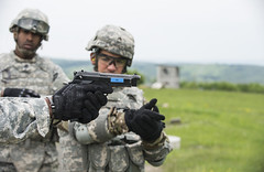160518-F-QP401-022 (DoD News Photos) Tags: the10tharmyairandmissiledefensecommands 2016bestwarriorcompetition usarmyeurope dodnews tsgtbriankimball briankimball baumholder germany