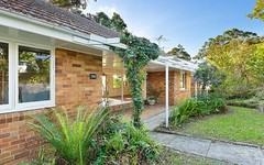 114 Tryon Road, East Lindfield NSW