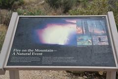 0U1A6794 Saguaro National Park - Rincon Mountains (colinLmiller) Tags: arizona mountains sign tucson nps east np nationalparkservice saguaronationalpark rincon doi 2016 interpretivesign unitedstatesdepartmentoftheinterior
