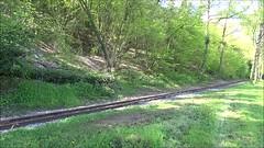 APPEVA CFCD-steamlocomotive N 10. (Franky De Witte - Ferroequinologist) Tags: de eisenbahn railway estrada chemin fer spoorwegen ferrocarril ferro ferrovia