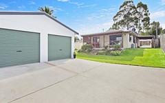 144 Wyee Road, Wyee NSW