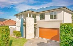 16 Rowe Street, Freshwater NSW