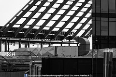 test 70-200 f/2.8 pi cascata di KENKO 2.0x + 1.4x (Ivan Leo Photographer) Tags: pro kenko 14x 20x wwwivanleoit