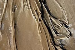 Apulien (andreasdietrich477) Tags: italien sea sky italy sun beach strand landscape eos sand meer wasser mare view outdoor aussicht landschaft sonne apulia textur peschici apulien 550d abstakt fokussiert hohequalitt hohequalitt