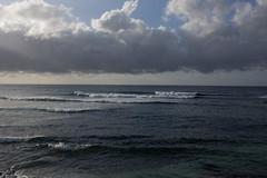 Maui (ArneKaiser) Tags: hookipa mauicollection sea flickr