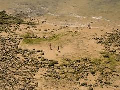 Steinige Kste (esseffdeearr) Tags: portugal algarve olhos dagua riu guarana praia da falesia albufeira portimao vacation