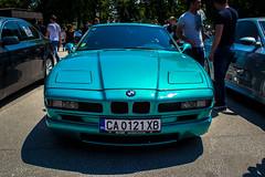 DSC_2832 (MCPO7) Tags: travel friends bulgaria bmw plovdiv e46 mpower