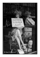 Summer Colour Cut (jbhthescots) Tags: glasgow leicam3 vuescan sekonicl308s ilfordfp4200 plustek7600i hc110dilb12min 1450mmsummiluxpreasphv2