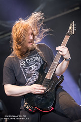Witches @ Hellfest 2016, Clisson | 17/06/2015 (Philippe Bareille) Tags: witches thrashmetal deathmetal hellfest clisson france altarstage 2016 music live livemusic festival openair show concert gig stage band rock rockband metal hardrock heavymetal canon eos 6d canoneos6d musicwavesfr french musique artiste scne lienj guitarist guitarplayer