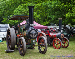 IMG_0331_Strumpshaw Steam Engine Rally 2016 (GRAHAM CHRIMES) Tags: tractor heritage vintage photography photos transport traction steam vehicles foster wellington vehicle preservation 2007 devonshire steamfair scc steamrally tractionengine burrell 2016 strumpshaw showground johnboy 1899 2239 14739 steammuseum roadlocomotive tractionenginerally 6nhp steamenginerally 3nhp gn07uze wwwheritagephotoscouk b38573 strumpshaw2016 strumpshawsteamenginerally2016 strumpshawrally