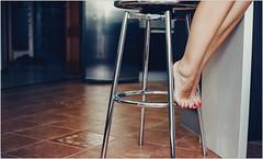 lovely legs (Yepanchintcev Aleksey) Tags: cute sexy feet girl beauty fetish nice toes legs sweet sexual lovely dear darling tender footfetish