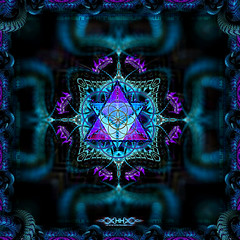 "Heart of the Divine Yantra - 2014 • <a style=""font-size:0.8em;"" href=""http://www.flickr.com/photos/132222880@N03/27383994584/"" target=""_blank"">View on Flickr</a>"