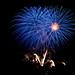 Atlantic Festival Fireworks