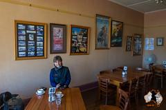 20160422-2ADU-002 Quandong Cafe - Quorn