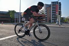 Swansea Triathlon_060 (jjay69) Tags: 3 sports bike sport swansea wales race marina swim south competition racing event difficult tri sprint triathlon challenge sporty compete triathlonbikes springtriathlon sprinttri swimriderun