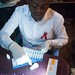 Dépistage VIH Sida Matadi