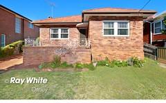 33 Oatley Park Avenue, Oatley NSW