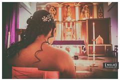 130 XV Anos Maricruz ([nelo]) Tags: woman cute sexy girl beautiful beauty female mujer glamour shoes pretty chica dress guatemala young modelo zapatos linda bonita bouquet bella gt ramo guapa hermosa vestido joven femenino buke quinceaera sweetfifteen femenina quinceaos jovencita sacatepquez xvaos mujercita laantiguaguatemala buqu