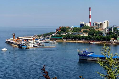 Vladivostok 27 ©  Alexxx1979