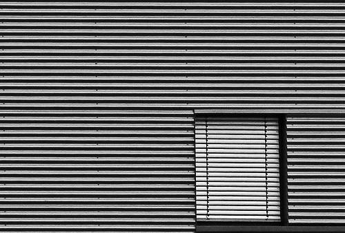 "Horizontal • <a style=""font-size:0.8em;"" href=""http://www.flickr.com/photos/69570948@N04/16127897784/"" target=""_blank"">Auf Flickr ansehen</a>"