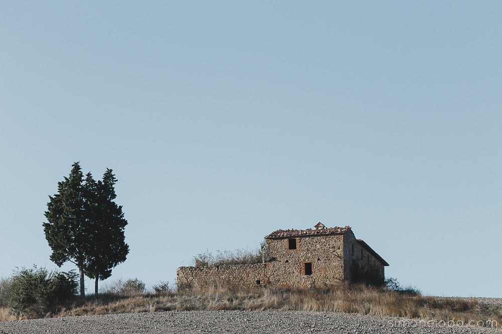 Cinque Terre, Destination Wedding, Itália, Roma, Toscana, Viagens,