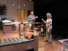 IMG_7487 (theatremarketing.sdsu) Tags: play sandiego theatre live performingarts drama sdsu ttf rabbithole experimentaltheatre sdsuschooloftheatrefilmandtelevision petercirino artsalivesdsu