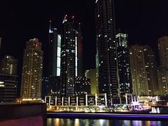 Dubai_notte_2