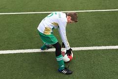 SV Schonnebeck - FC Karnap U11
