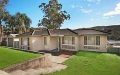 14 Hillside Crescent, Teralba NSW