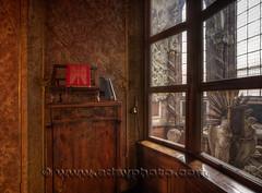 oratorium_2.jpg (adsy_b) Tags: räume kloster oratorium salvatorianerkloster