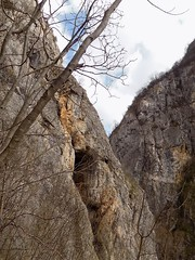Ждрелото на река Ерма , България  Erma (Jerma) River Gorge ,  Bulgaria (Me now0) Tags: river nikon bulgaria coolpix gorge erma река jerma българия никон l330 ждрело ерма nikoncoolpixl330